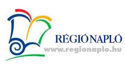regionaplo.hu