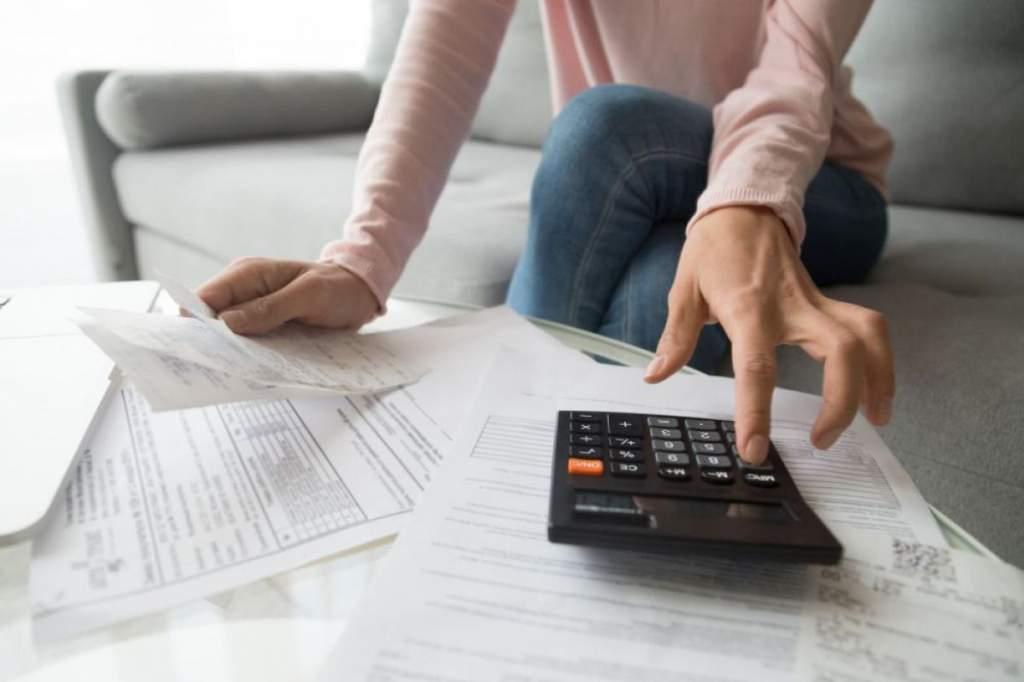 Szeptemberig meghosszabbítják a hiteltörlesztési moratóriumot