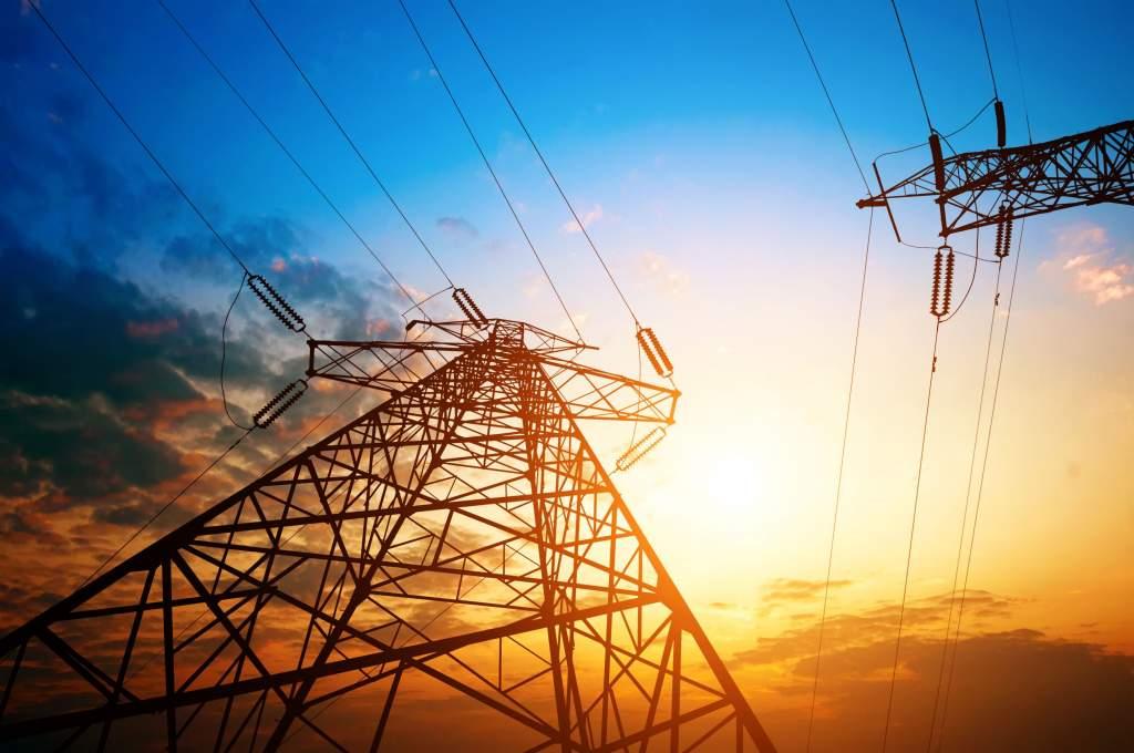 Növekszik az áramfogyasztás, szükség van új erőművekre