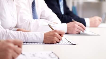 A beszállítók alkalmasságának vizsgálata a Paks II projektben