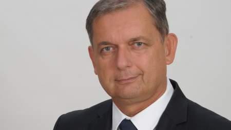 Domonyi László lett az Év Polgármestere Bács-Kiskun Megyében