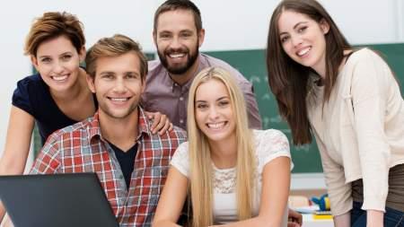 Meghirdette idei tanulmányi ösztöndíjprogramját a Paks II. Zrt.