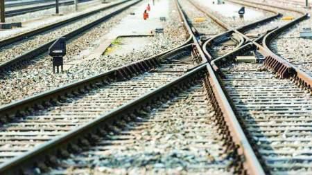 Kiemelt státuszt kapott  a Budapest-Belgrád vasút