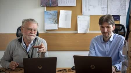 Generációk együttműködése a Paks II. projektben