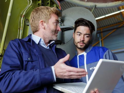 Instruktorok képzése kezdődik a Paks II. projektben