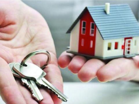 Jelentősen emelkednek  a lakásárak Kalocsán